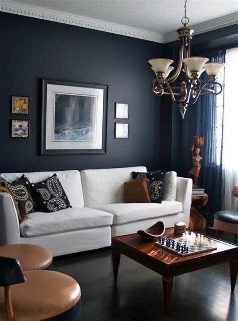 wohnzimmer gestalten grau wohnzimmer grau in 55 beispielen erfahren wie das geht
