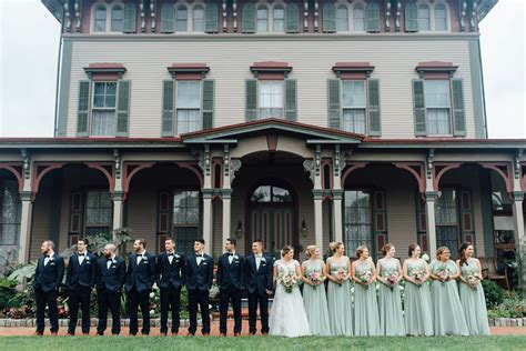 wedding cape may new jersey southern mansion wedding cape may nj alison dunn photography