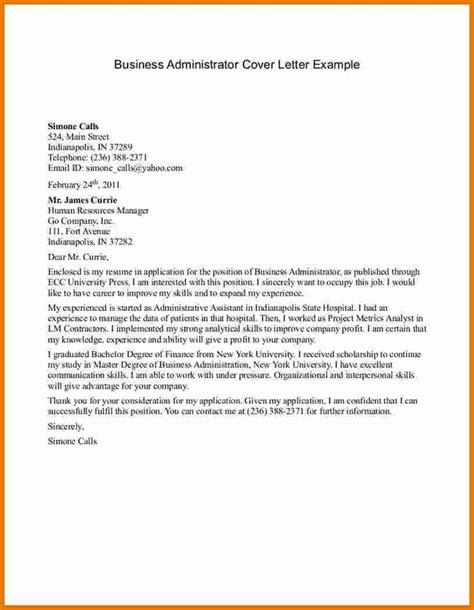 business letter format alberta standard business letter formats sles exles