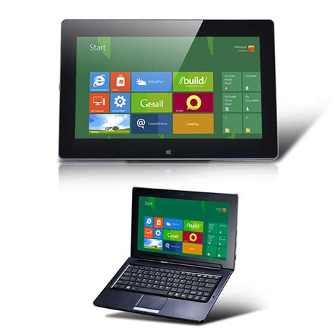 Tablet Windows 8 Termurah wholesale windows 8 tablet laptop tablet and laptop from