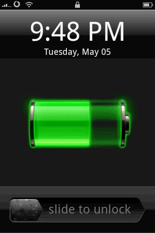 android battery a collection of interesting stuff how to extend the android device battery