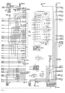diagram  tail lock  mk cortina fixya
