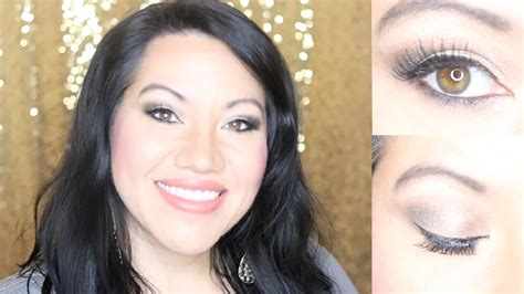 kim kardashian favorite foundation makeup new video kim kardashian s favorite drugstore makeup