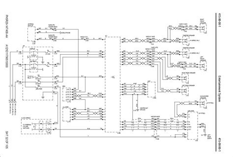 ef falcon wiring diagram efcaviation