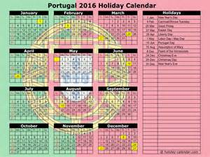 Calendar 2018 With Holidays Lebanon Search Results For Dec Calendar 2014 With Holidays