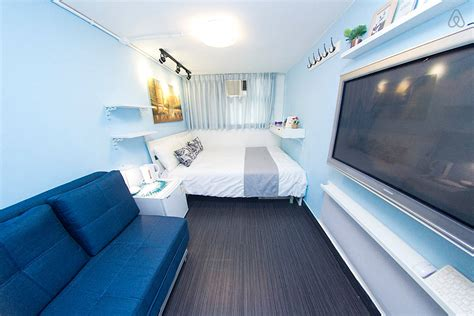 airbnb di hongkong review airbnb apartment in tsim sha tsui hong kong
