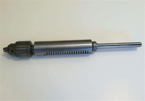 Dp220l 14 Quot Drill Press Parts And Service