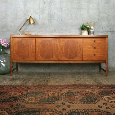 990 Best Vintage Furniture We Source Design Make And Sell Mid Century Modern Furniture