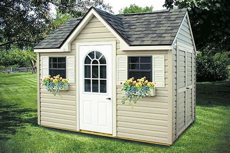 used storage shed for sale in indiana outdoor deck boxes