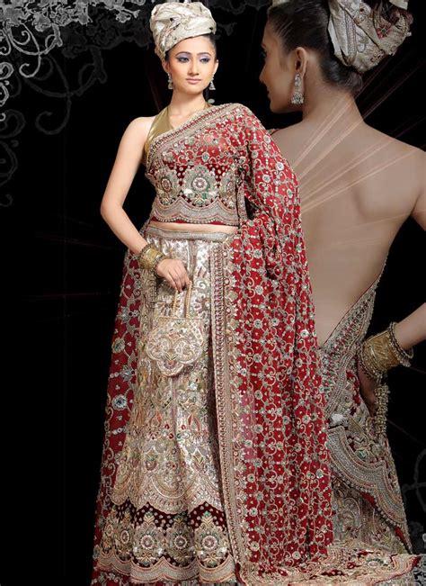 celebrity gossip indian designer bridal dresses
