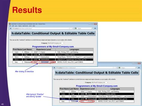 bootstrap tutorial new boston jquery datatable title phpsourcecode net