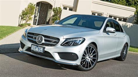 Mercedes C300 Price Mercedes C Class Mercedes Ups Pricing And Spec On C