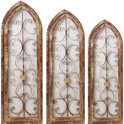 metal weathervane and decorative wooden window 19 best rustic door and windows images on pinterest