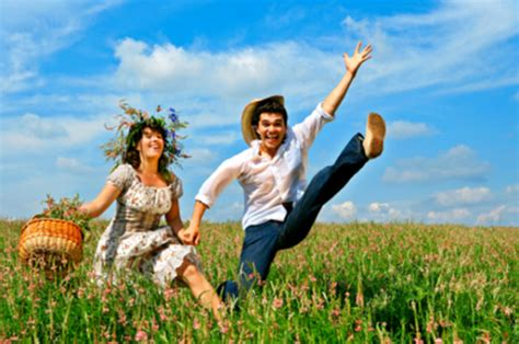 imagenes hombres felices lo m 225 s importante que los hombres no saben de las mujeres