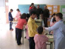 oficina de treball sant feliu de llobregat butllet 237 electr 242 nic del programa escoles verdes n 250 m 4