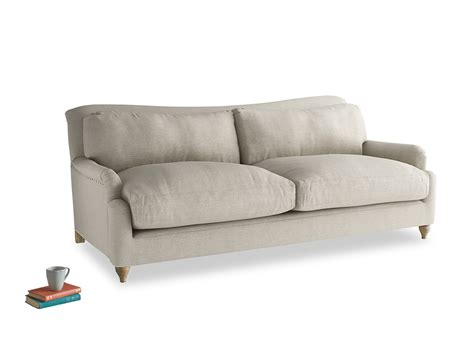 comfiest sofa comfy sofa pavlova sofa deep seated comfy loaf thesofa