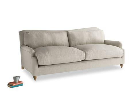 sofa comfy comfy sofa pavlova sofa deep seated comfy loaf thesofa