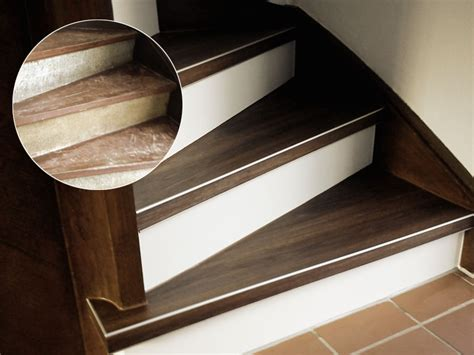 holzgeländer kaufen treppe dachboden dekor