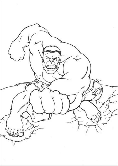 hulk coloring pages online 96 hulk coloring pages online hulk coloring pages