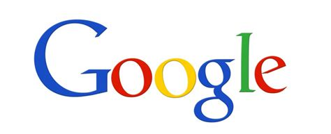 ok google imágenes chistosas seo qu 233 es seo posicionamiento en buscadores