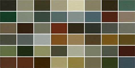 len für esszimmer wohnzimmer farblich gestalten