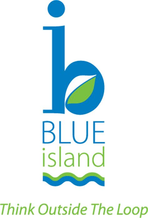 Detox In Blue Island Il by Welcome Weekend Blue Island Is The Place To Think