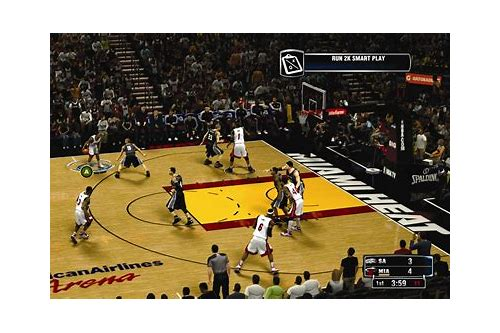 nba 2k14 pc update download