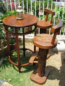 unique bar stools for sale unique bar stools for sale singapore region singapore