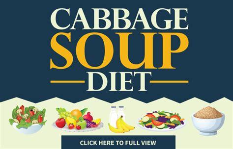 Gm Detox Diet Disadvantages by 2013 Cabbage Soup Diet Reviews Hdpostsyq