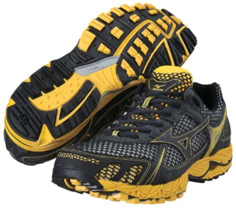 Sepatu Eagle Cerva Running 2 sepatu mizuno wave ascend 6 trail running sepatu mizuno