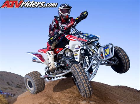 motocross racing 2 2009 dwt world atv motocross chionship racing series