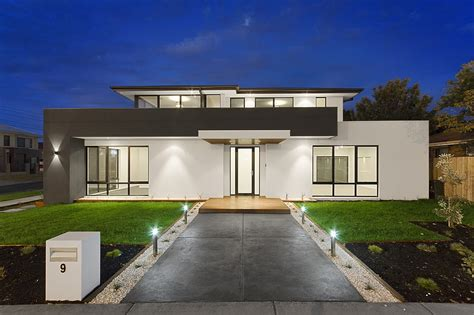 lower dandenong road patterson homes