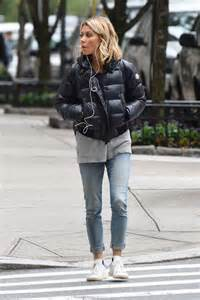 where did kelly ripa move in nyc 2014 where did kelly ripa move to in nyc kelly ripa in jeans