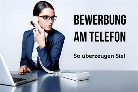 Bewerbung Absage Engere Auswahl Vorstellungsgespr 228 Ch Tipps F 252 R Telefon Karrierebibel De