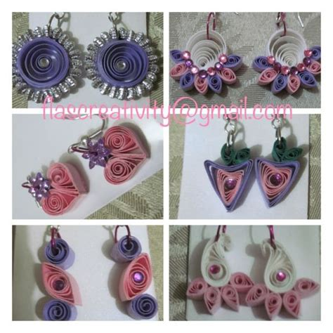quilling paper studs tutorial 19 best images about paper quilling on pinterest paper