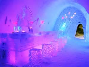 Romantic Things To Do In The Bedroom finland ice and snow hotels