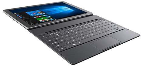 Baseus Catl40 2in1 Fast Charge Type C M To Type C F N 3 5mm F Cable samsung unveils galaxy tabpro s 2 in 1 running windows 10