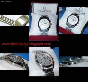 Exclusive Rolex Cellini Detik Leather White Limited Edition jual beli murah
