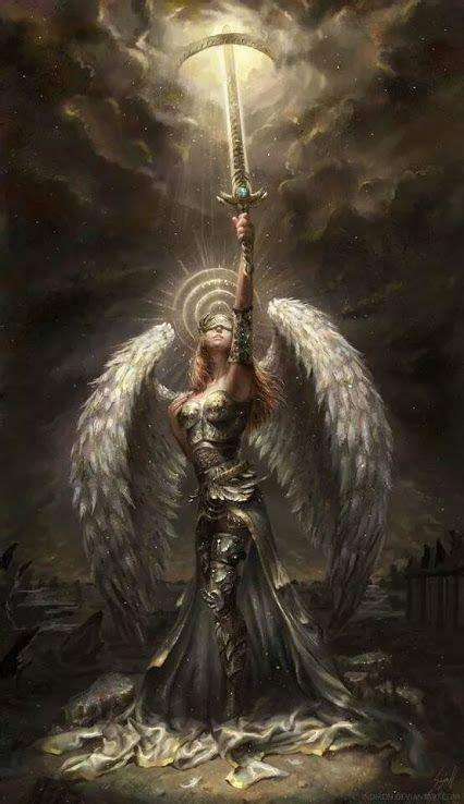 dike greek mythology greek mythology astraia or astraea was the virgin
