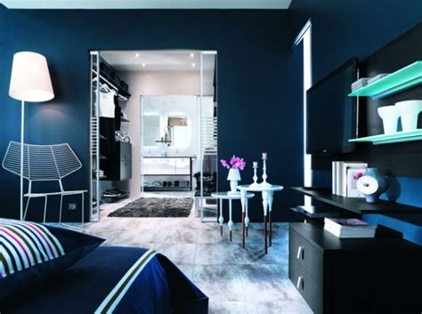 suite parentale 55 best suites parentales master bedroom images on pinterest