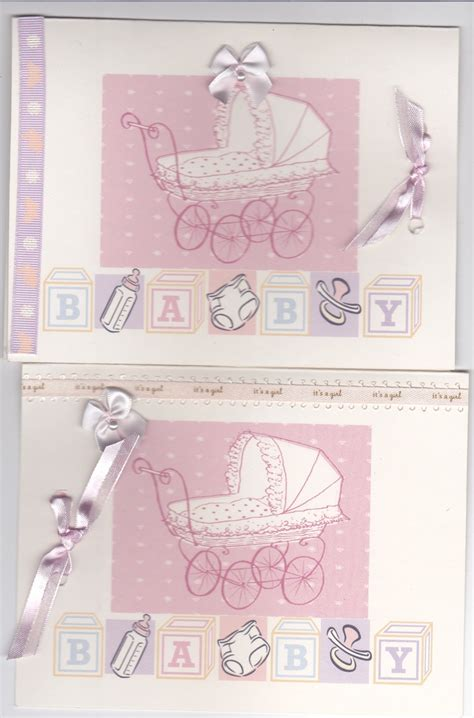 Handmade Baby Shower Invites - 17 images about baby shower invitation on