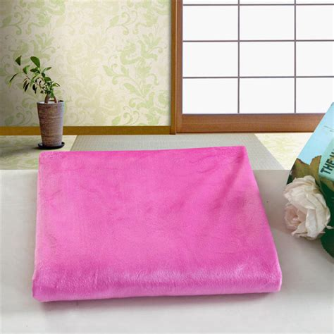 sofa bed fitted sheets therapy massage cover couch bed comfort velvet