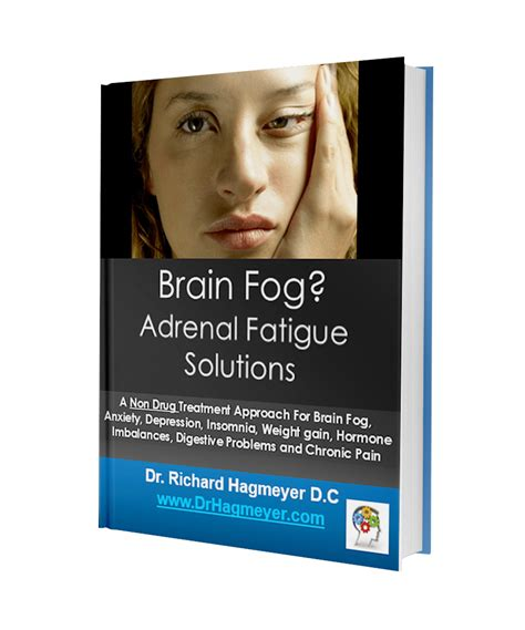 Detox Diet For Brain Fog by Diet And Adrenal Fatigue Dietary Do S And Don Ts