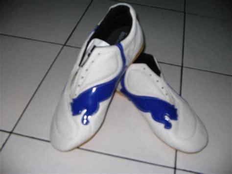 Jual Sepatu Delta Terbaru sepatu futsal jual sepatu futsal harga sepatu futsal