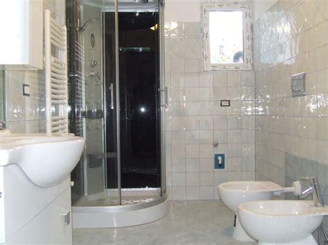 rifacimento bagni ristrutturazione casa ristrutturazione bagno