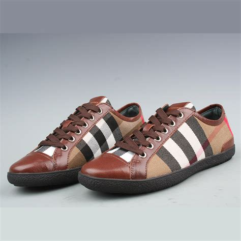burberry sneakers burberry sneakers cheap