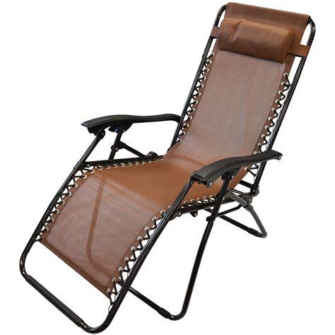 sun chair recliner 3pc folding table reclining sun lounger chair textoline