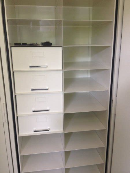 stainless steel cabinet manufacturers stainless steel steel custom laboratory cabinet manufacturer