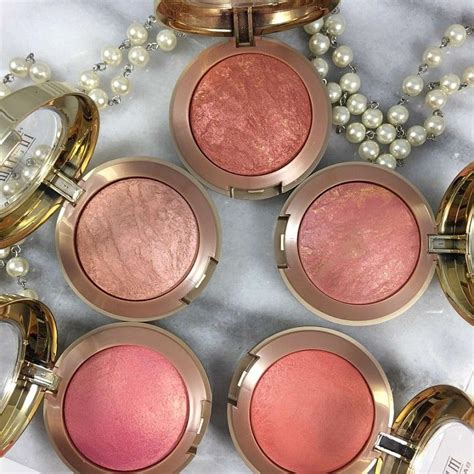 Milani Baked Blush By Beautybank 25 best ideas about milani baked blush on