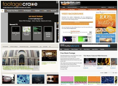 imagenes gratis web 8 webs para bajar gratis videos en hd y animaciones